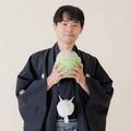黒坂さん写真