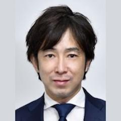 古尾谷 裕昭