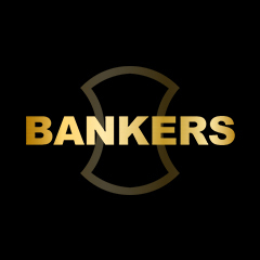 BANKERS公式チャネル