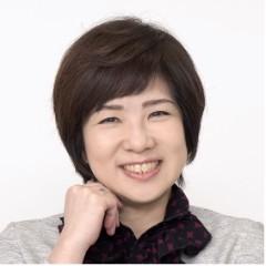 吉澤 由美子(H&Cブランディングマネジメント株式会社 代表取締役)