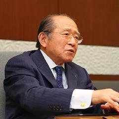 中澤 信雄