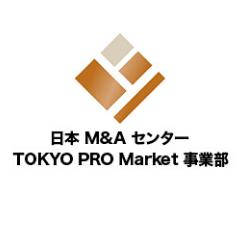tokyo pro market