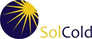 solcold