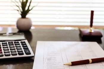 税理士が作った経営者の教科書,会計編,損益計算書