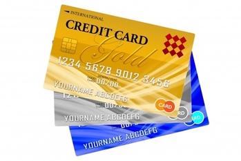 法人カード,ポイント,作り方