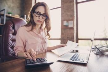 税理士が作った経営者の教科書,労務編,給料計算の仕方