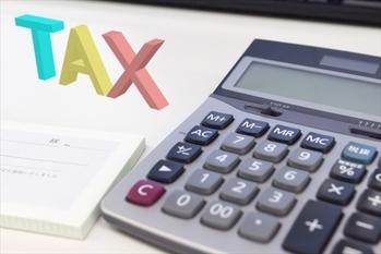 税抜経理方式,税込経理方式,メリット,デメリット