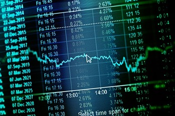 地銀,出資規制