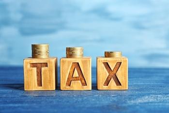 税理士が作った経営者の教科書,節税編,節税