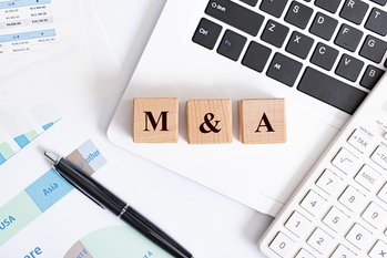 M&A,成功報酬,レーマン方式