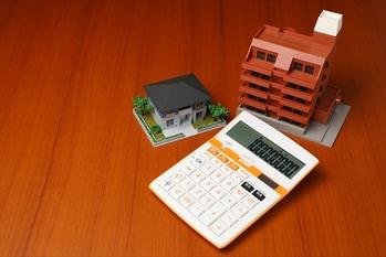 減価償却,耐用年数,計算方法