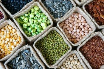 農産品,種子管理制度,在り方