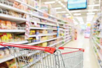 業務用食品卸売業界のトップ企業
