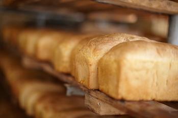 パン市場,2019年