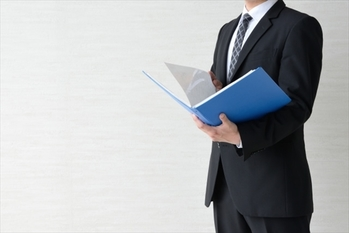 多額の税金,法人,節税対策