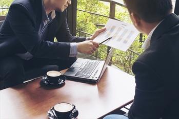 税務調査,可能性の高い会社,パターン