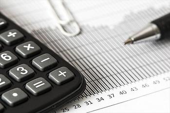 税務調査,対象期間
