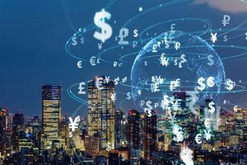 国内FinTech,フィンテック市場,2019年