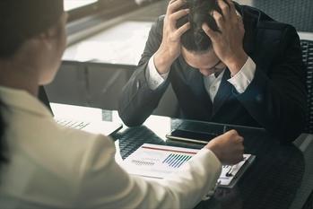 税務調査,トラブル,対応策
