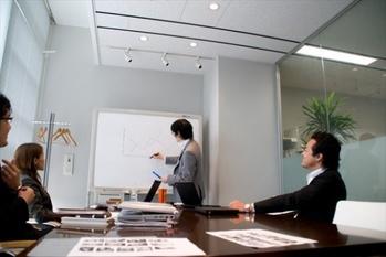 社員,年齢構成,会社の未来