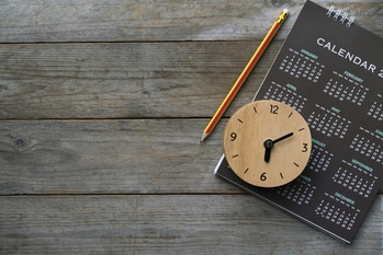 税理士が作った経営者の教科書,税務調査編,税務調査,スケジュール