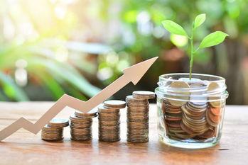 企業の成長戦略とプライベート・エクイティ・ファンドの活用