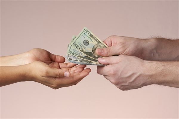 贈与税の制度,相続税,節税