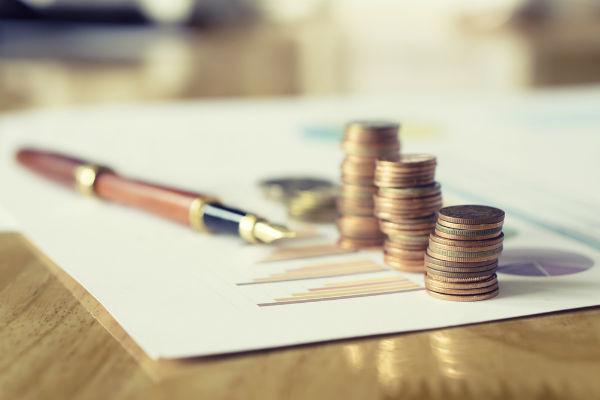 M&Aにおける株式交換活用のメリットと法的規制のポイント