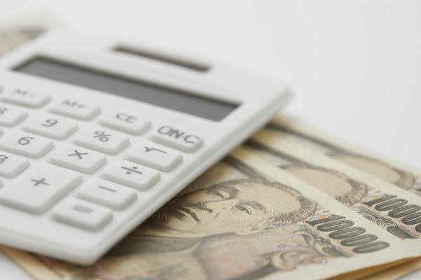 所得証明書の見方とは?確認するときの事前知識や注意点を解説