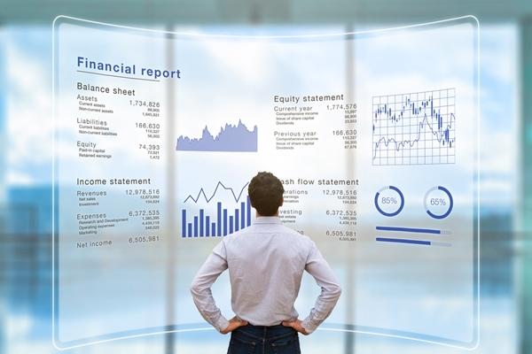 中小企業,おすすめ,クラウド会計ソフト