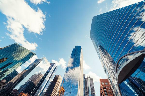 企業買収における金庫株の戦略的活用