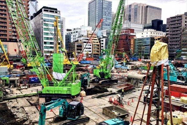 建設業許可証明書