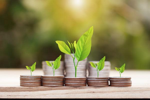 ファンドによる事業承継の法的特色