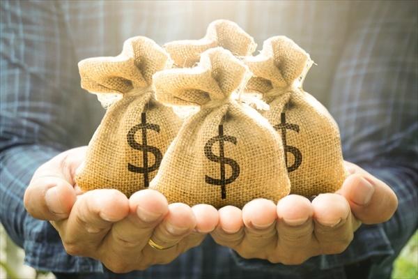 中小企業,補助金10選,タイミング