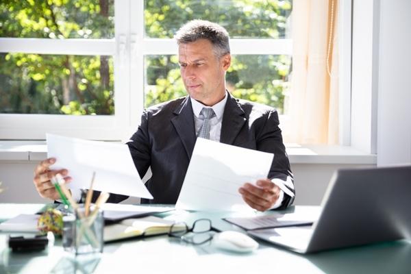 退職金制度,中小企業