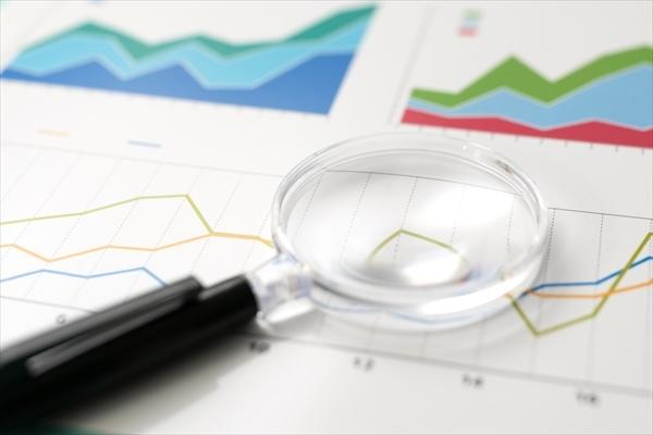 ESG投資,ESG経営,企業価値