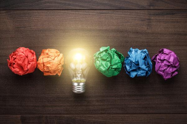 起業アイデア2