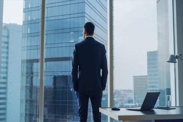 持株会社,メリット・デメリット,相続税対策