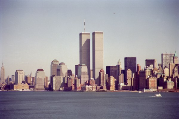 「9.11」隠蔽されていた真相が明らかに バイデン、20年目で文書を公開?