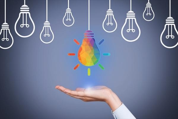 新規事業,アイデアの出し方,具体例