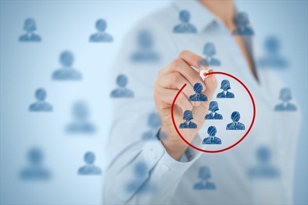 新規事業,立ち上げメンバー,選び方
