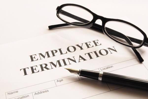 解雇理由証明書とは?従業員から提出を求められたらどうする?