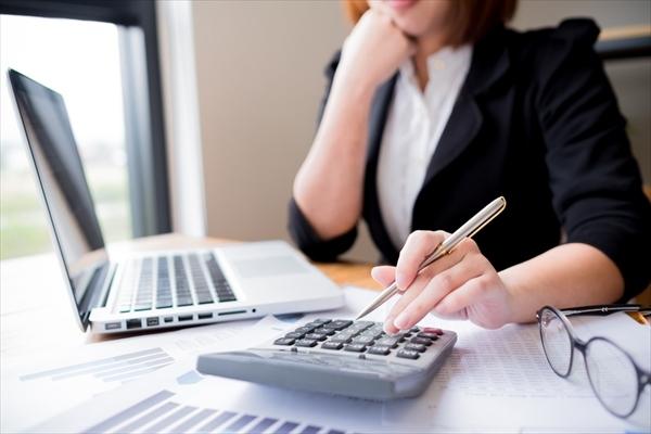 会計ソフト,購入,勘定科目