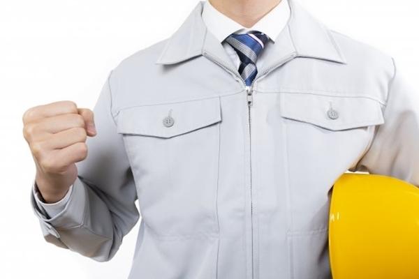 建設業許可,実務経験,学歴