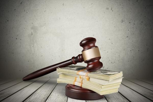 補助金適正化法,改正点