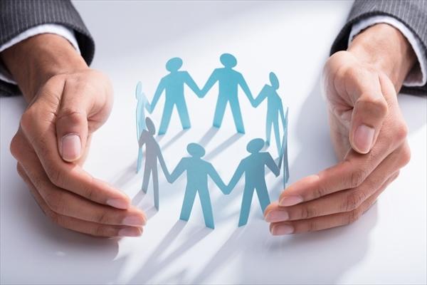 雇用保険,加入,メリット,デメリット