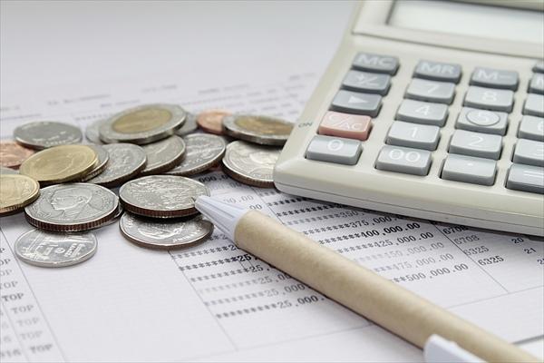 「固定負債」と「流動負債」の違いとは?各負債の勘定科目と押さえておきたい3つの指標