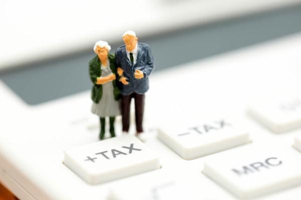 相続税,ガイド