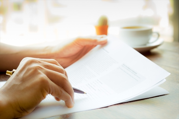 雇用保険,適用事業所,加入要件