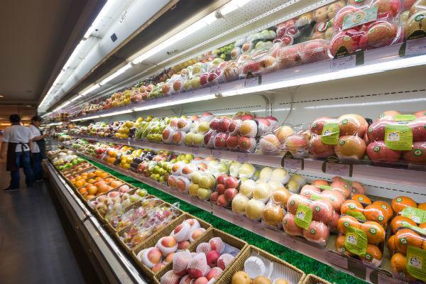 小売と産地のイノベーションが食品卸売業界の可能性を拡大する